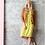 Thumbnail: Dress sleeveless