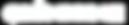 Grünbein_Logo.png