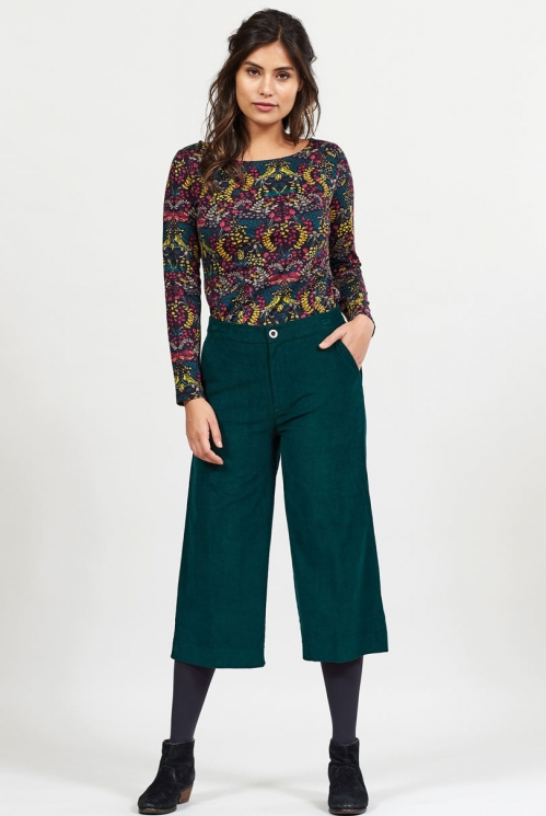 cord-wide-leg-cropped-trousers-CZ1004-Ba