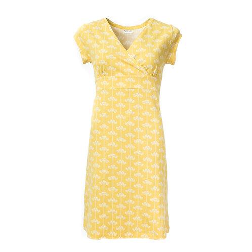 Kleid von Froy and Dind