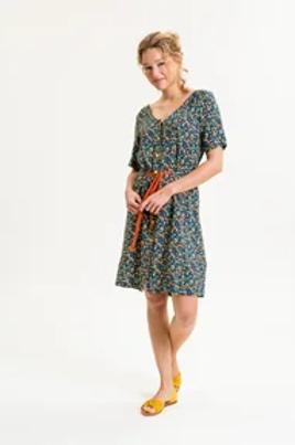 Kopie von Kleid von UVR