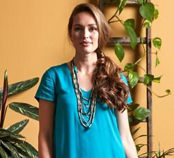 plain-double-layer-tunic-dress-VL3071-La