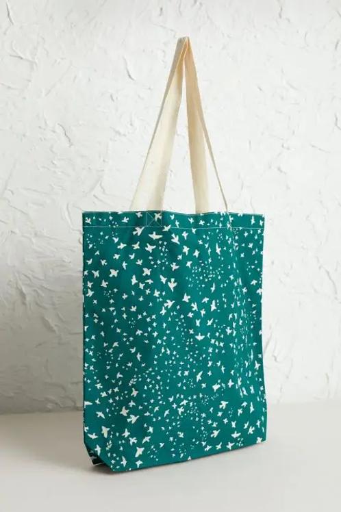 Tasche von Sea Salt