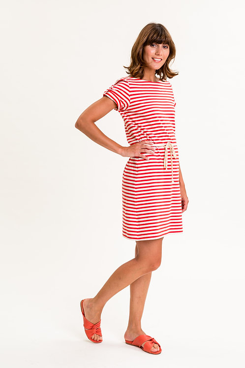 Kleid von UVR