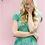 Thumbnail: Dress Buttons