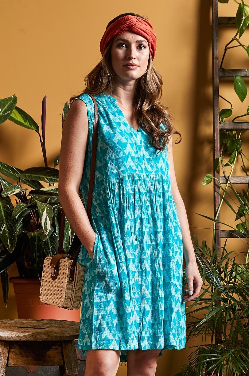 cairo-tunic-dress-CA3069-Amalfi-40
