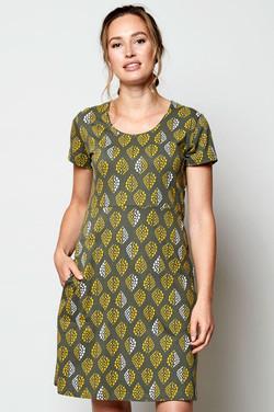 flared-organic-cotton-tunic-dress-SL3044