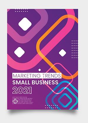 3373838_MarketingTrends.png