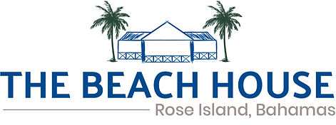 The Beach House LOGO png_edited.png
