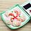 Thumbnail: PTO Ha Kau Dumplings