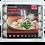 Thumbnail: Gluten Free Prawn Hakau Dumpling