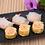 Thumbnail: Prawn Dumpling & Shao Mai