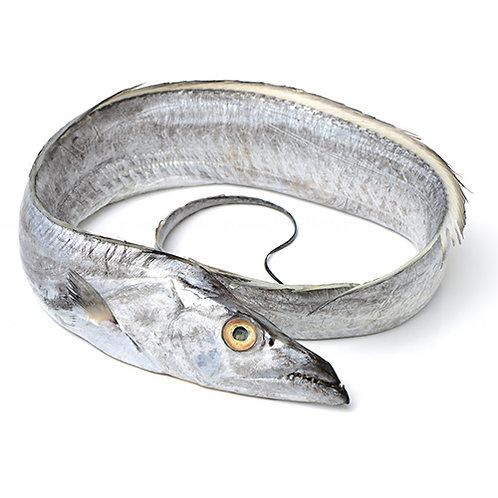 Whole Ribbon Fish