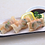 Thumbnail: Seafood Roll Cake