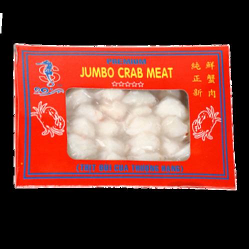 Jumbo Crab Meat
