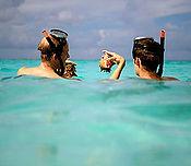 bahamas-paradise-ocean-snorkel.jpg