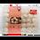 Thumbnail: Scallop Dumplings