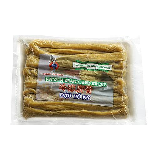 Bean Curd Tofu Stick