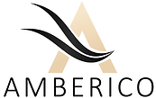 Amberjewelry