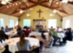 Covenant-Baptist-Church-1.jpg