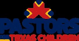 PTC Logo_Primary RGB.png