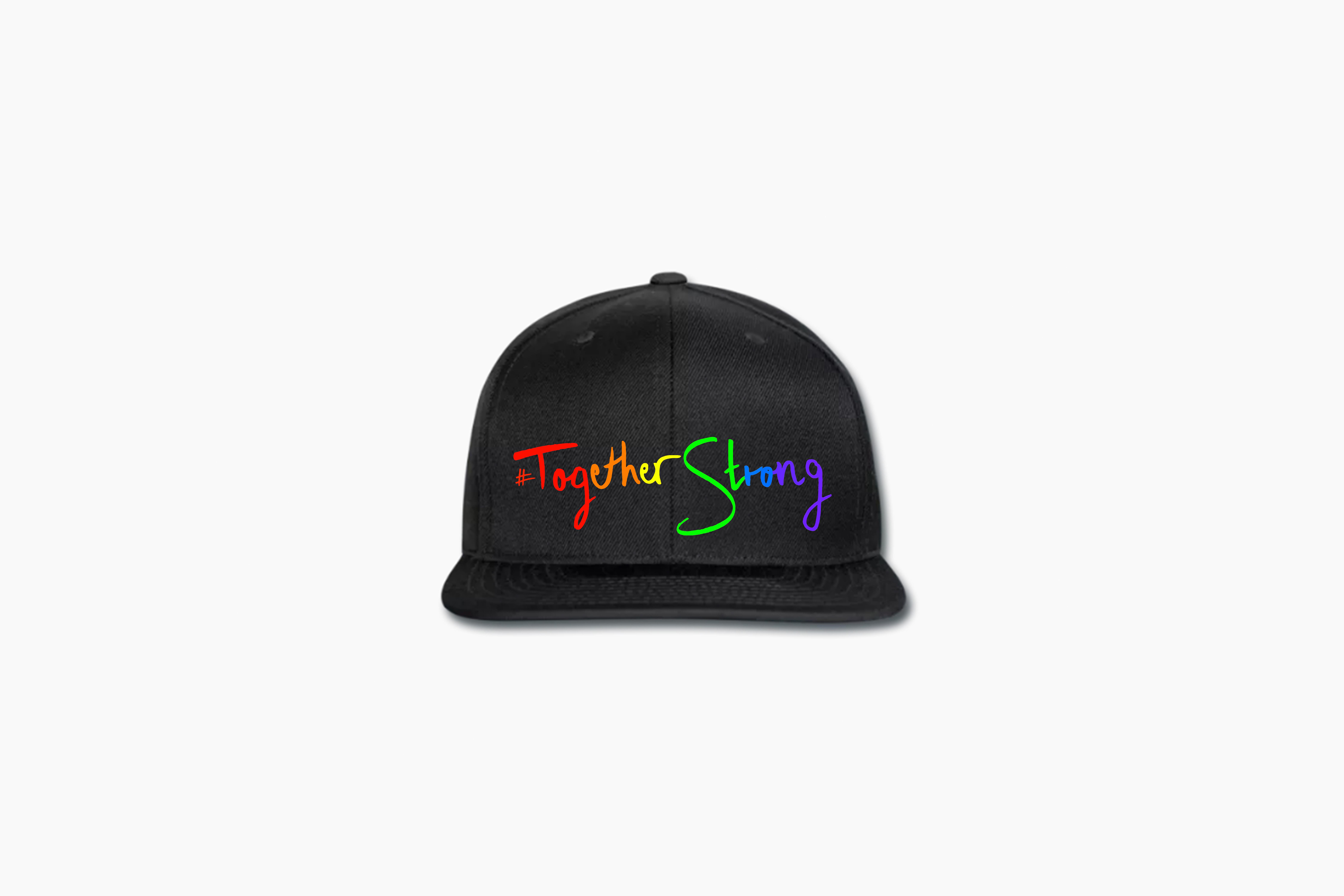 TS Hat