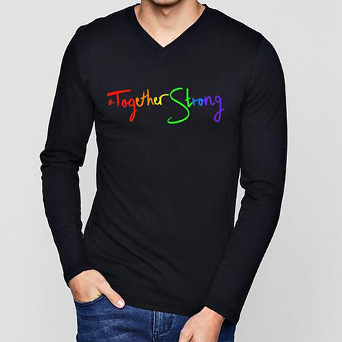 Together Strong Long Sleeve