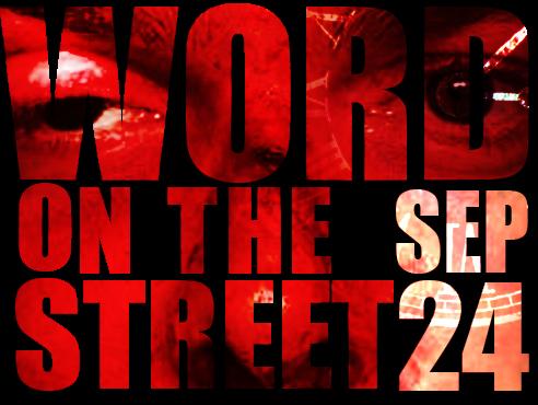 BAPTIST_WORD_OT_STREET_HARDLIGHT