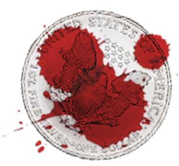 Coin_LOGO_2