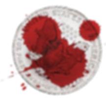 Coin_LOGO_2.jpg
