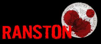 BAPTIST_webpage_ranston