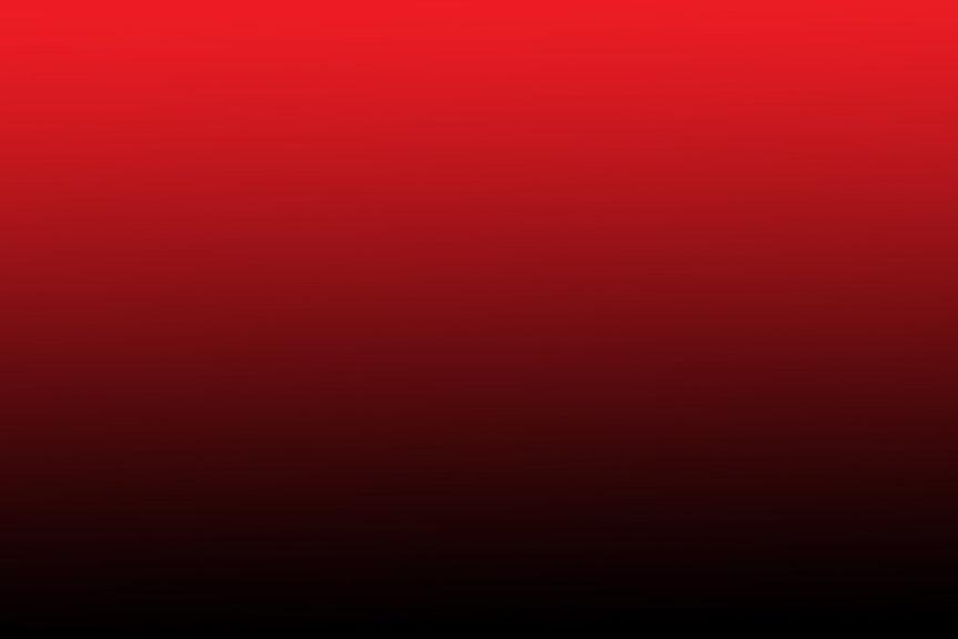 redtoblack.jpg