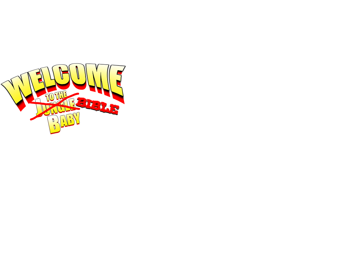 80s_poster_welcome.png
