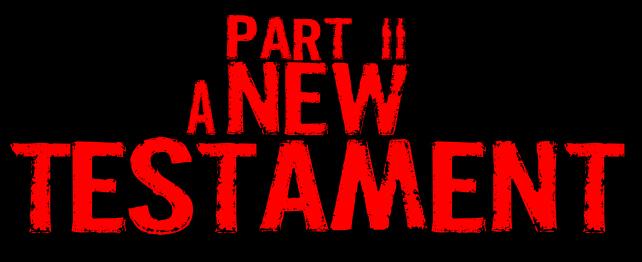 BAPTIST_webpage_part2_logo