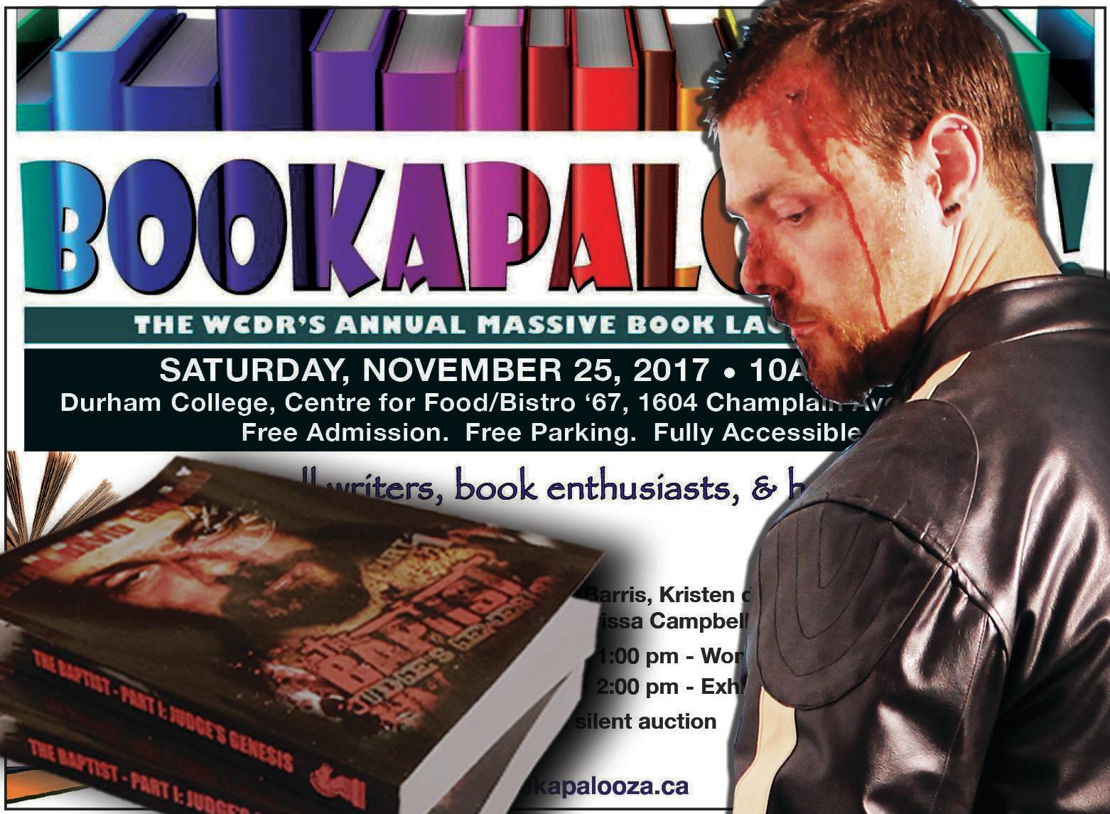 Bookapalooza Ad 2017 FINAL_2