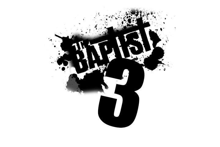 NEWbaptistlogo_blackandwhite_part_3