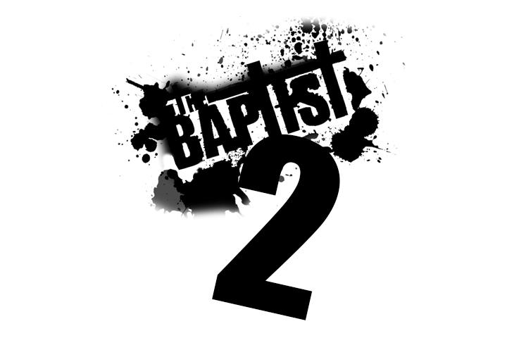 NEWbaptistlogo_blackandwhite_part_2