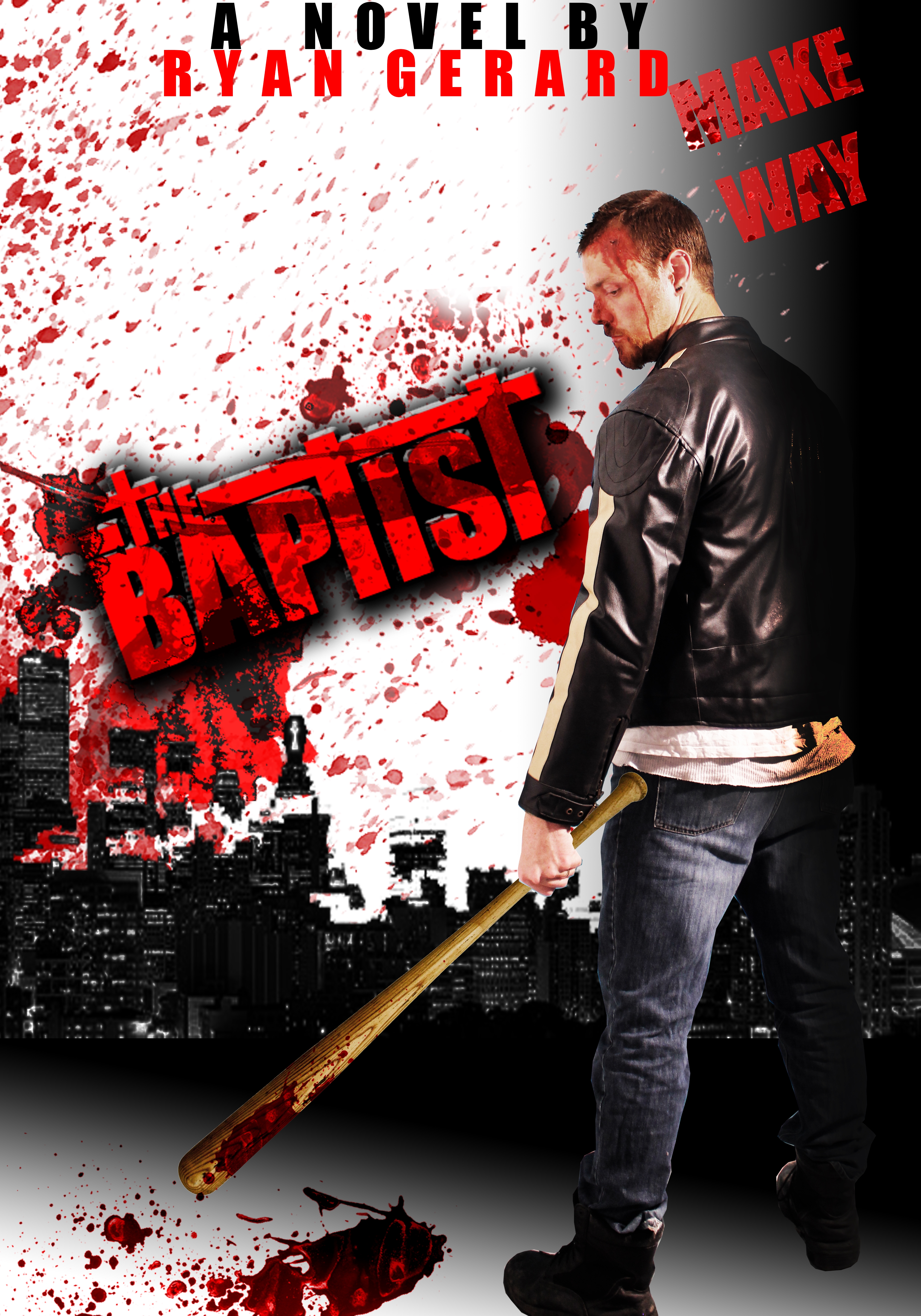 thebaptistcoverpage_2