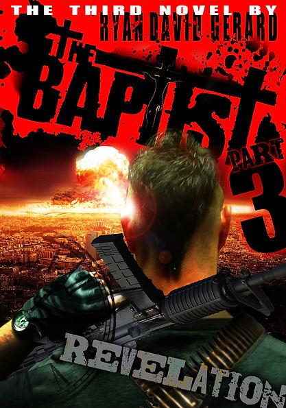 BAPTIST_PART_3_COVER_6X9.jpg