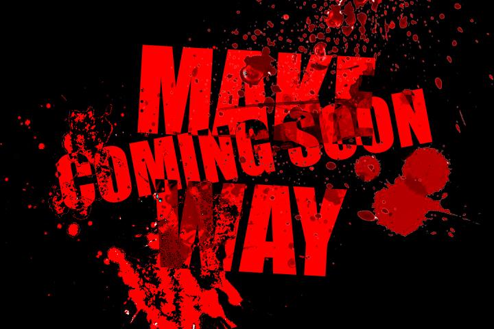 MAKEWAY_COMING_SOON