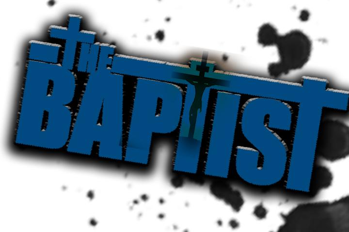 P2_teaser_pic_BAPTIST_logo