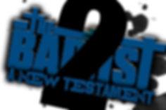 P2_teaser_pic_NEWTEST_w2.jpg