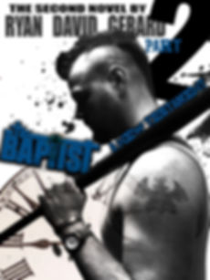 BAPTIST_PART_2_COVER_36X48_postersize.jpg