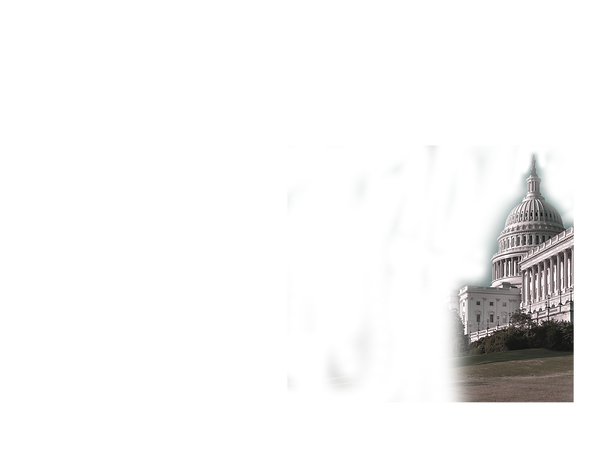 80s_poster_capitolbuilding.png