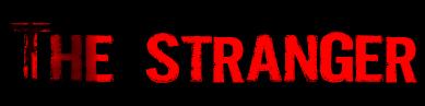 BAPTIST_webpage_stranger