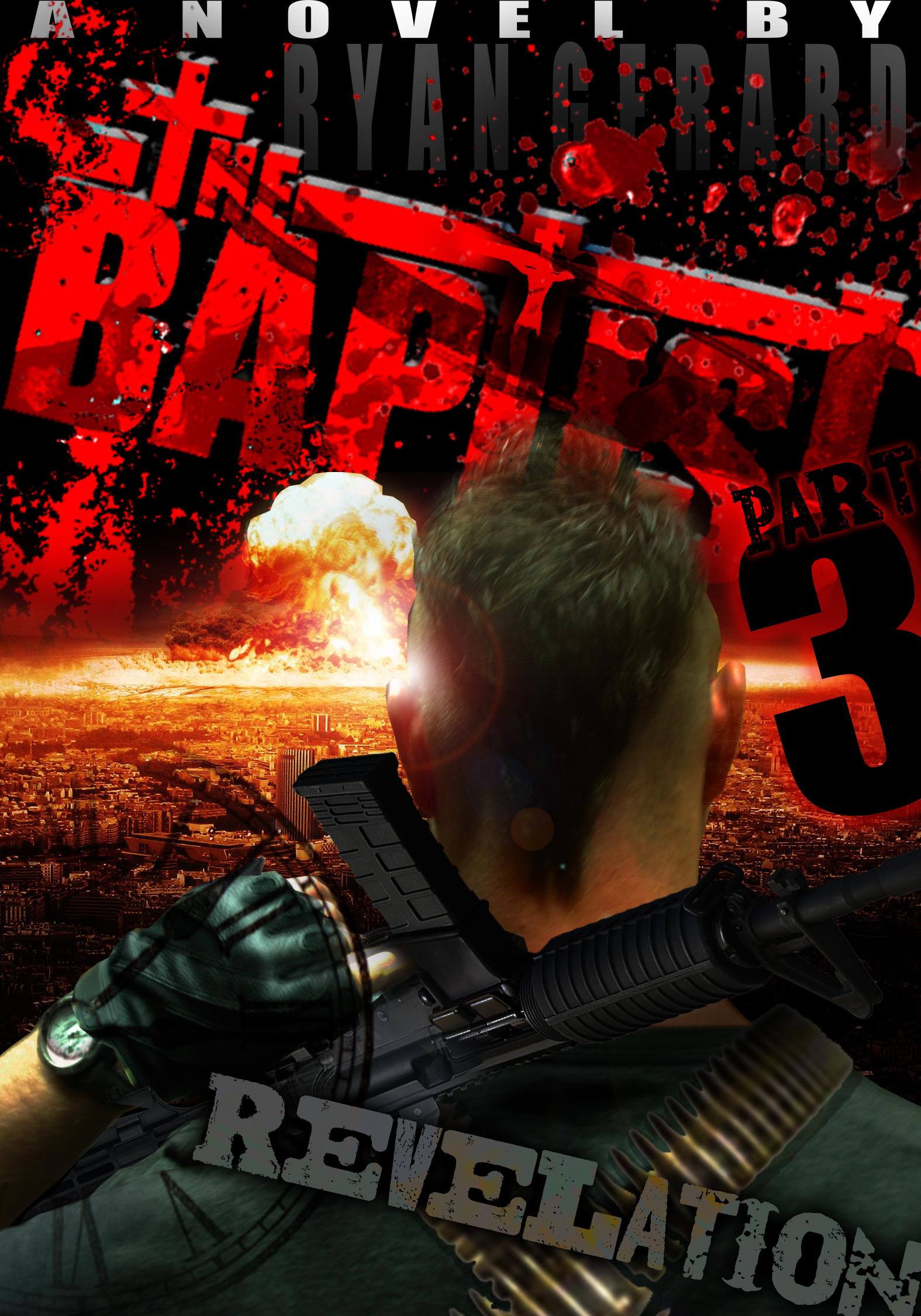 BAPTIST_PART_3_COVER
