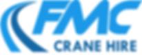 Crane logo FMC pdf copy copy.png