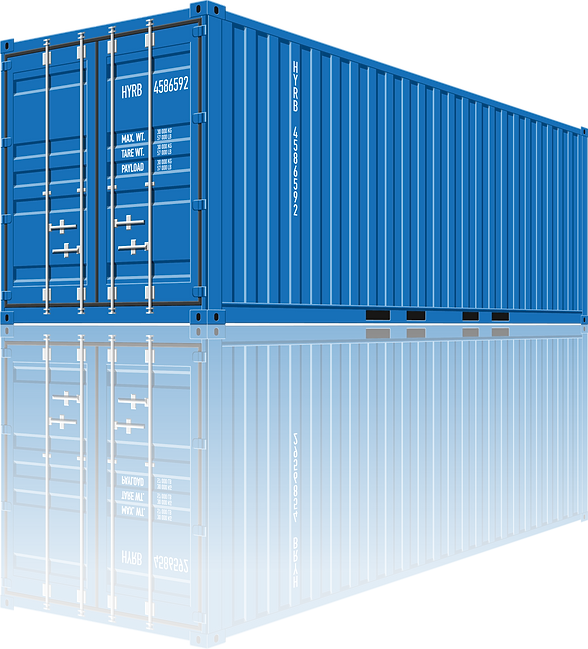 Container LOGO FMC .png