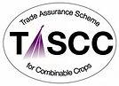 TASCC-logo.jpg