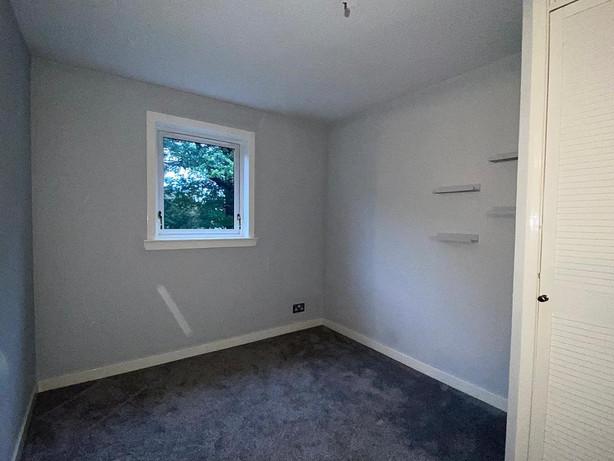 Bedroom 121021.jpg